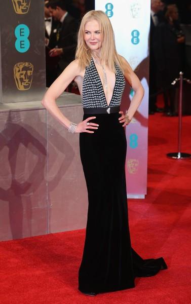 16 Nicole Kidman.jpg