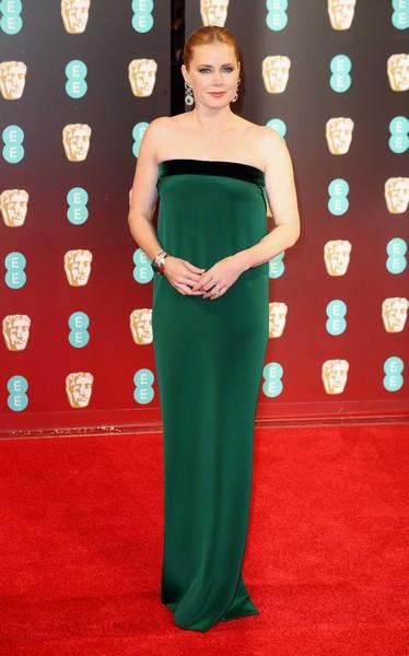 17 Amy Adams.jpg