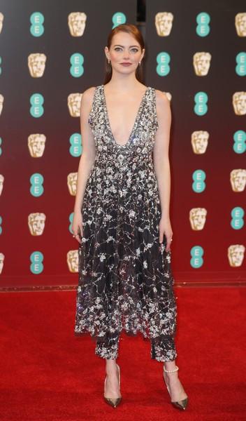 19 Emma Stone.jpg