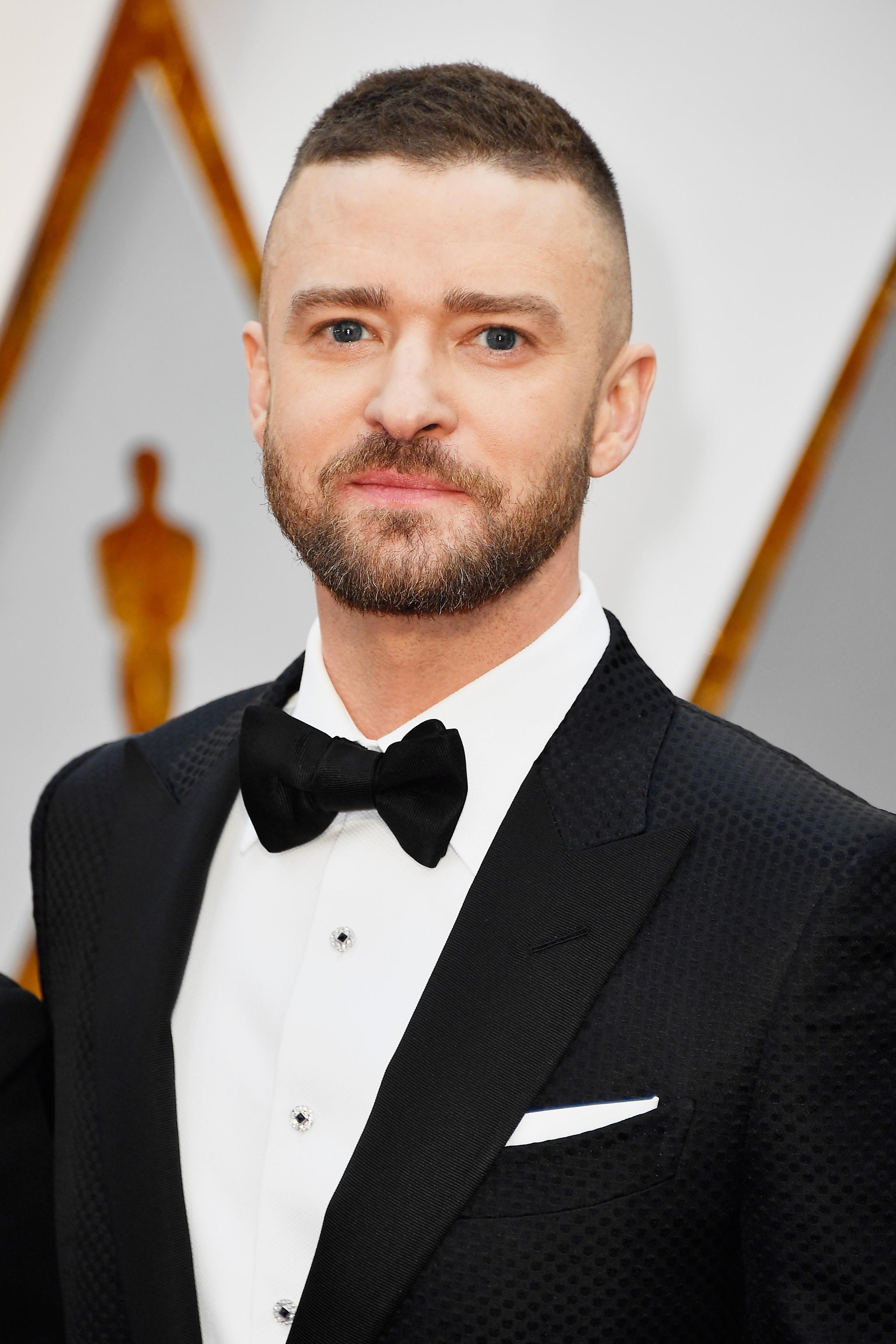 Justin Timberlake  .jpg