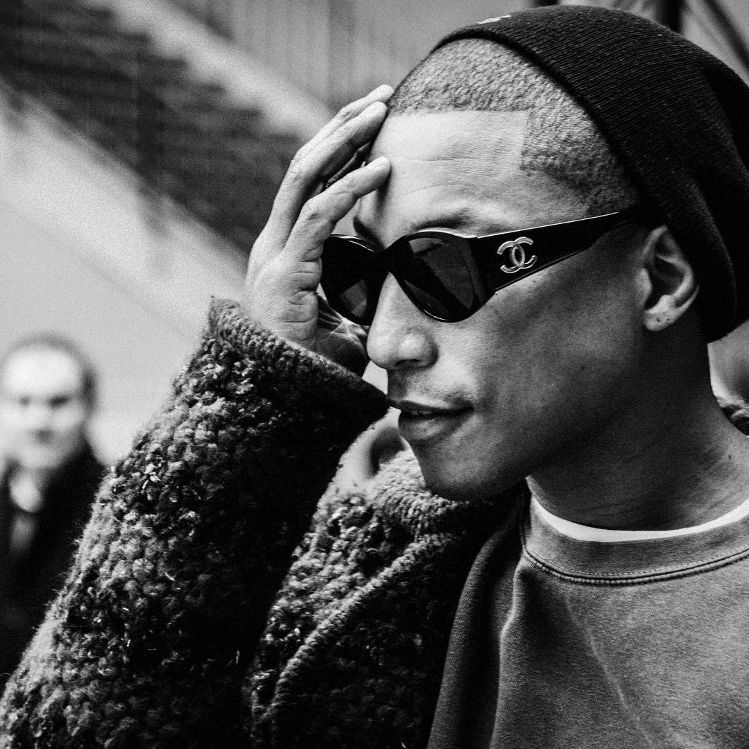 Pharrel Williams jpg