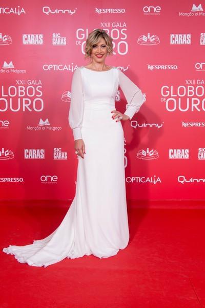 76 Clara de Sousa.jpg