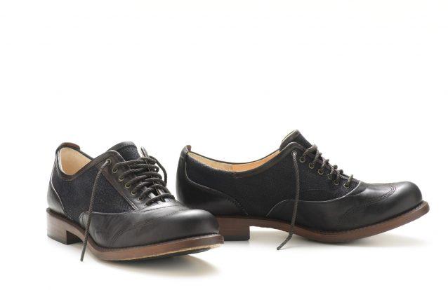 No passo certo: 15 sapatos para usar em festas Activa