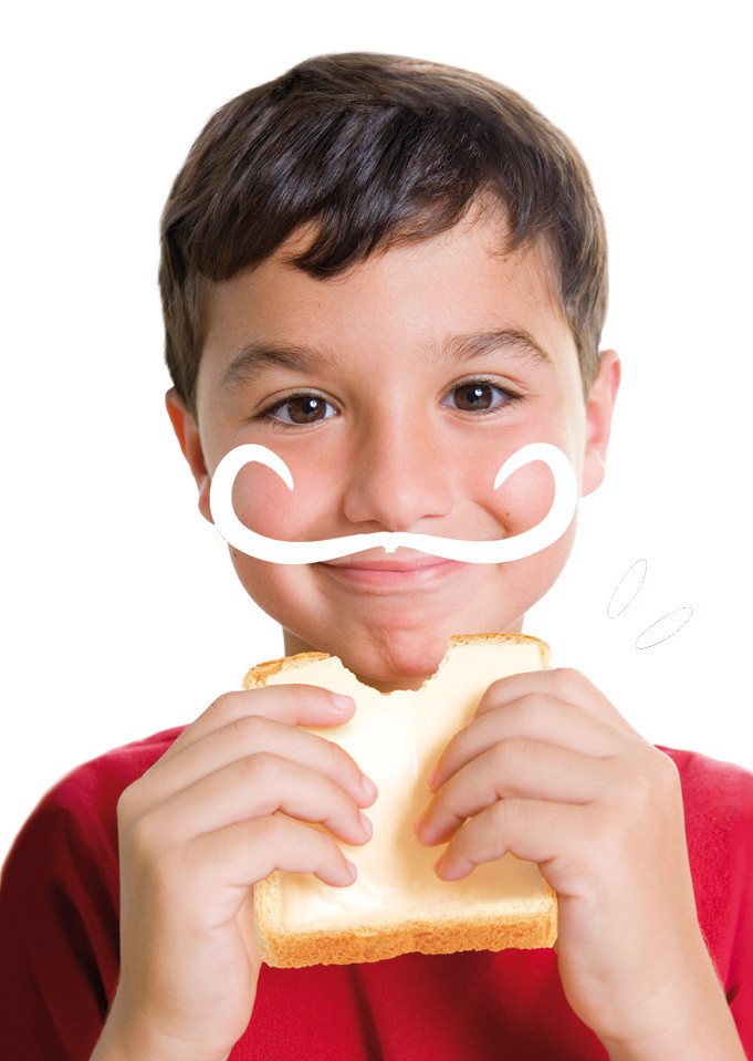 menino-bigodes-(1).jpg
