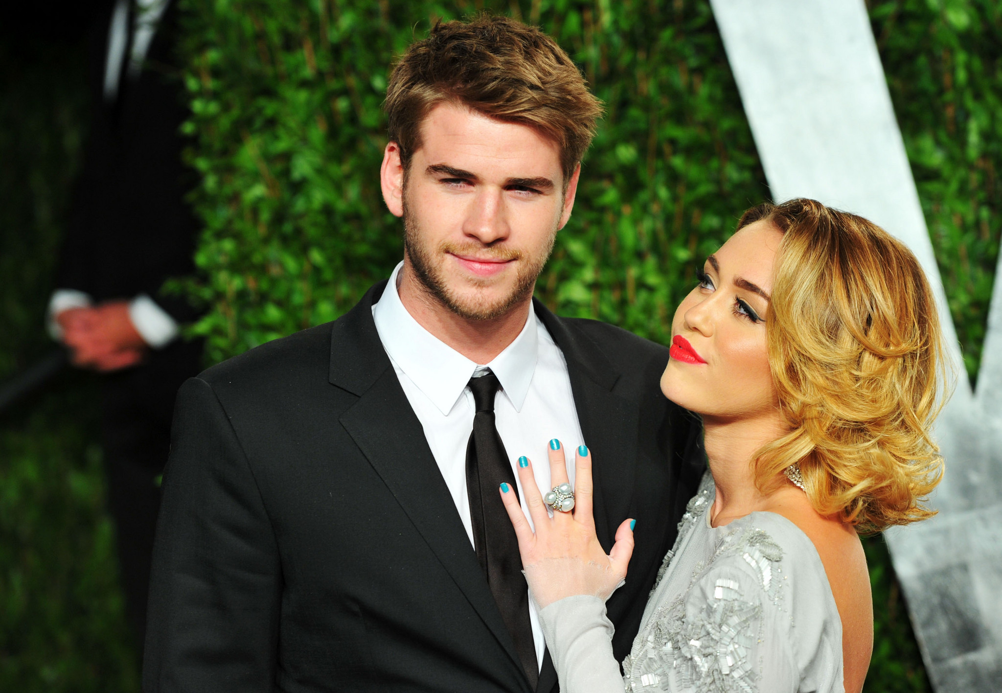 Liam Miley.jpg