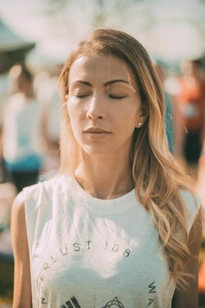 21 Laura Figueiredo.jpg