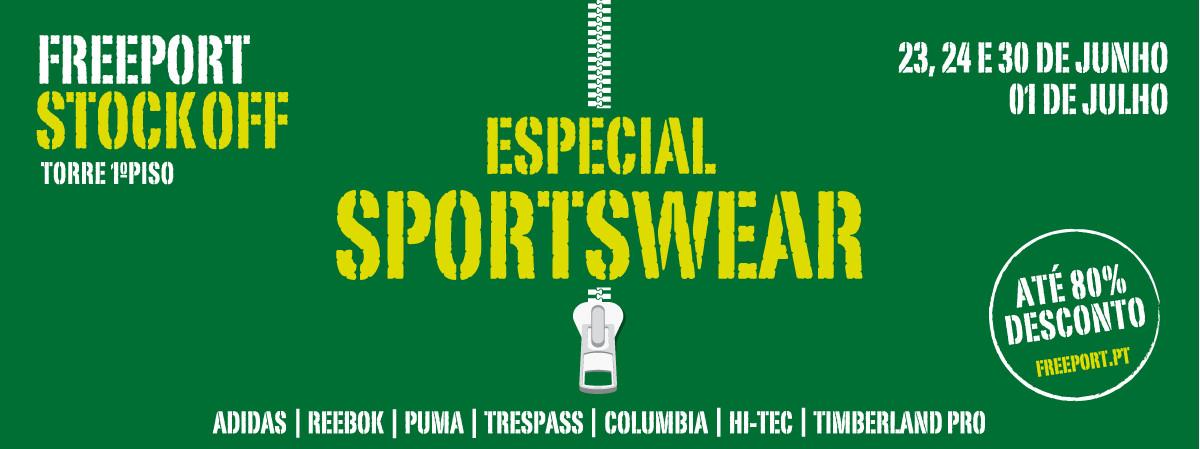 Stock Off Outdoor & SportWear.jpg