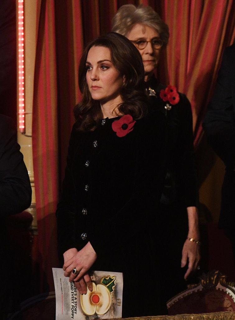 16 Kate Middleton.jpg