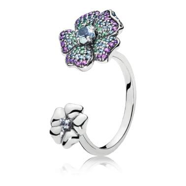 Anel_Glorious Blooms_prata e cristais_89 euros_197086NRPMX-1.jpg