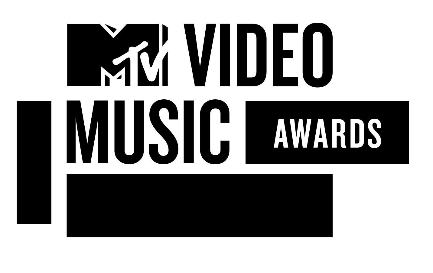 2012mtvvma_logo.jpg