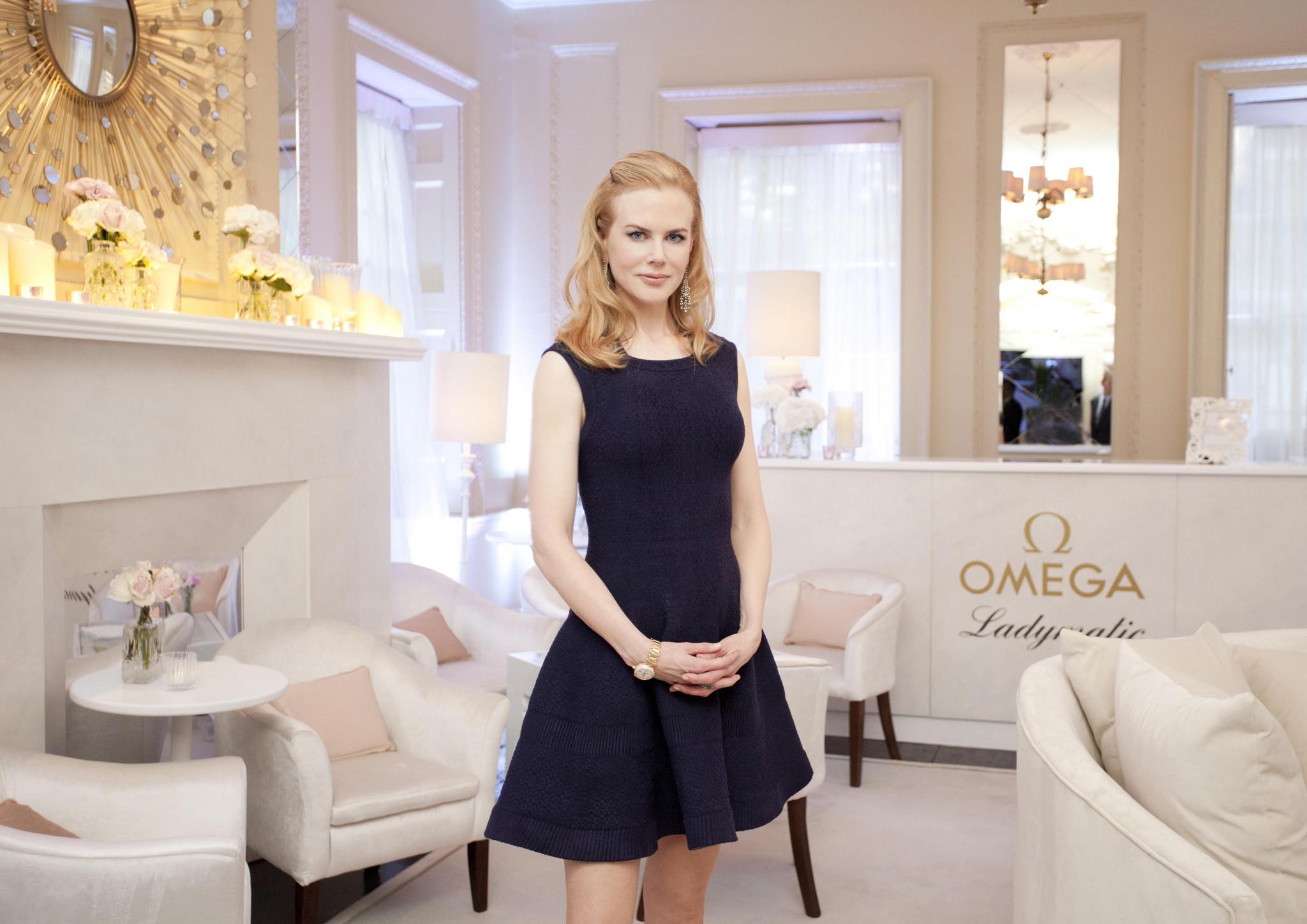 OMEGA House Opening night_Nicole Kidman_2.jpg