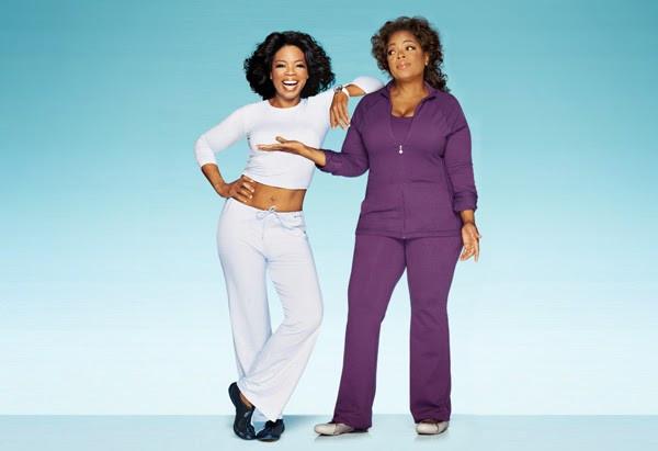 Oprah Winfrey Weight Loss Before and After.jpg