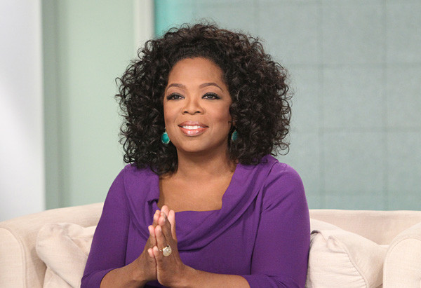 oprah-weight-loss.jpg