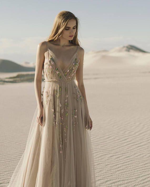 embellished-wedding-dress-1521041389.jpg