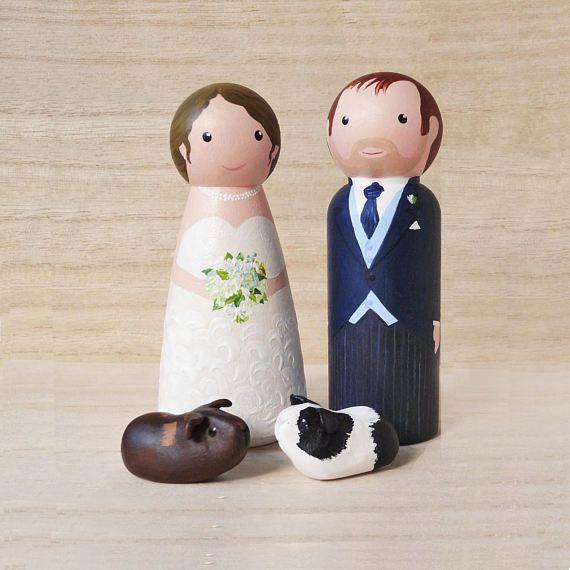 pet-friendly-weddings-1521044660.jpg