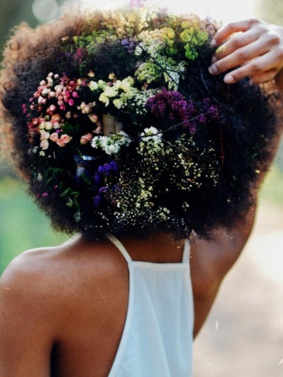 beauty-trends-blogs-daily-beauty-reporter-2016-03-22-afro-flowers.jpg