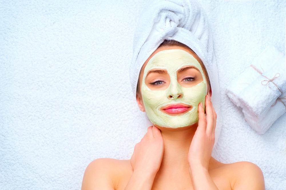 mascara-argila-verde2.png
