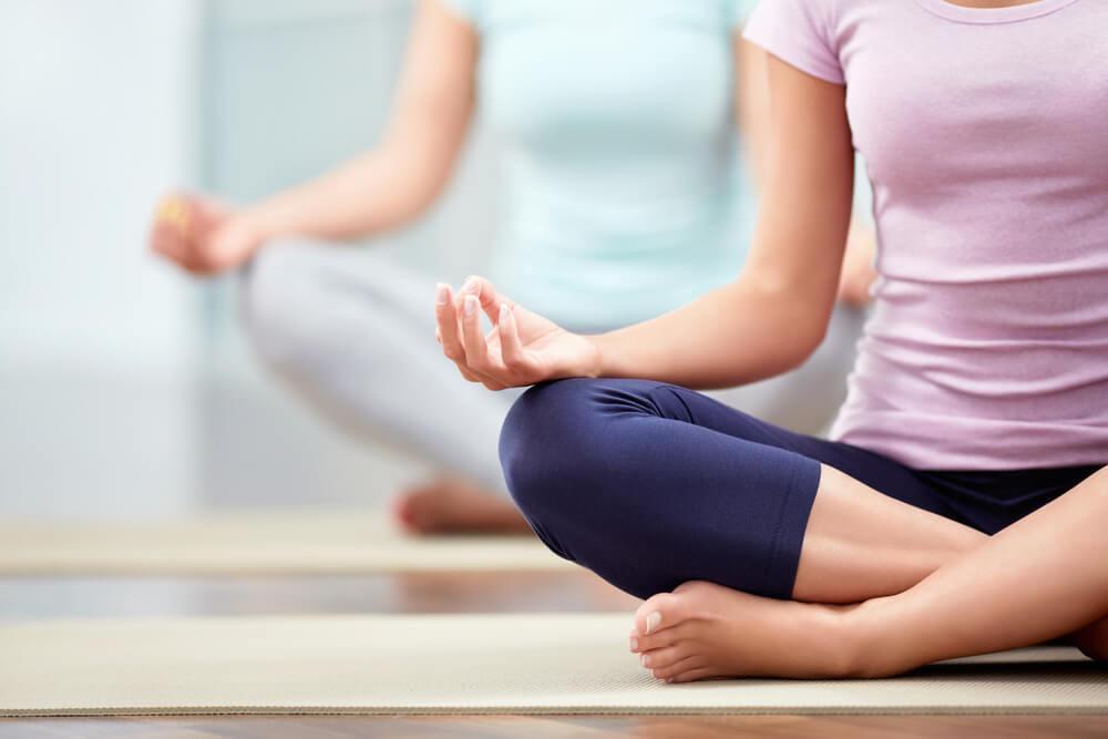97675-x-exercicios-de-yoga-que-estimulam-a-concentracao.jpg