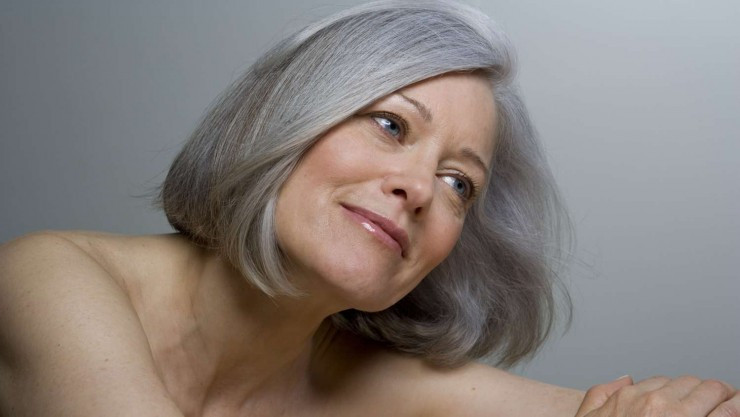 Sixty-and-Me-What-is-the-Best-Shampoo-for-Grey-Hair-According-to-Women-Over-60-740x417.jpg