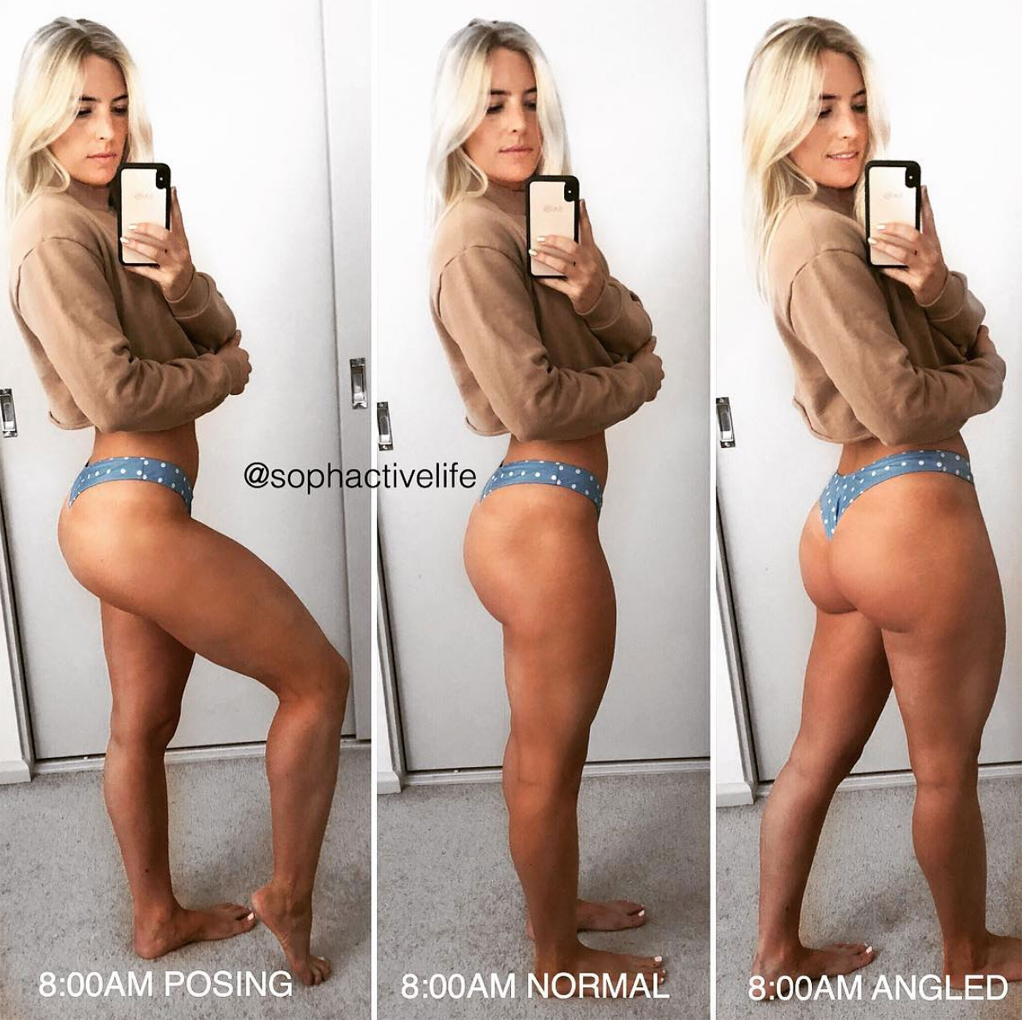 fit-girls-debunk-instas-7.jpg