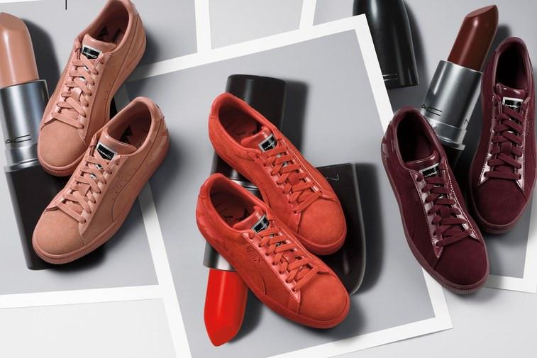 mac-puma-lipstick-shoes-collab-lead.jpg