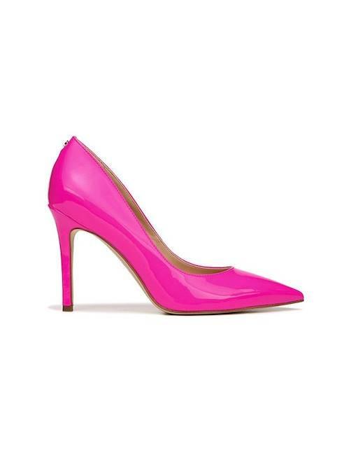 rs_645x834-180503103950-d2w-sjp-pink-pumps-3.jpg