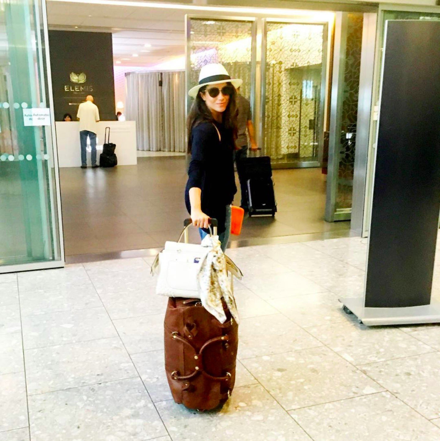 Meghan-Markle-Travel-Pictures.jpg