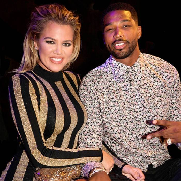 rs_600x600-160919142637-600.khloe-tristan-thompson.cm.91916.jpg