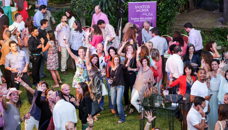 marriott-sunset-party-770x439_c.jpg