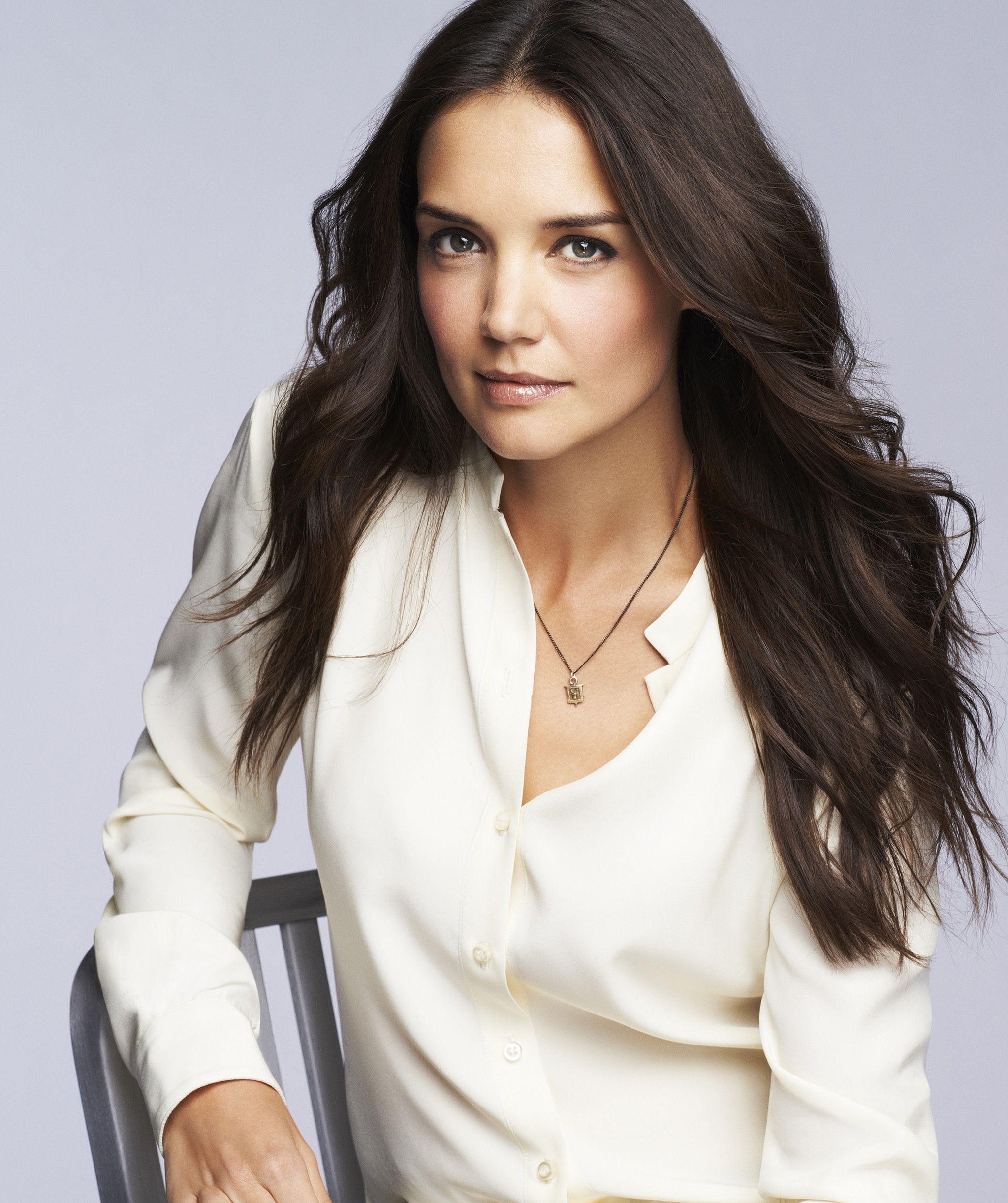 Katie Holmes Press Photo Approved.JPG