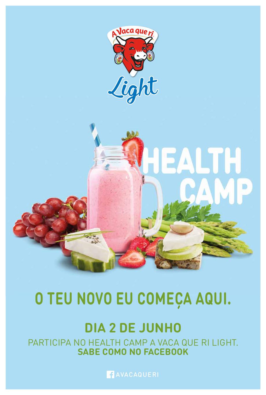 VQR_HealthCamp.jpg
