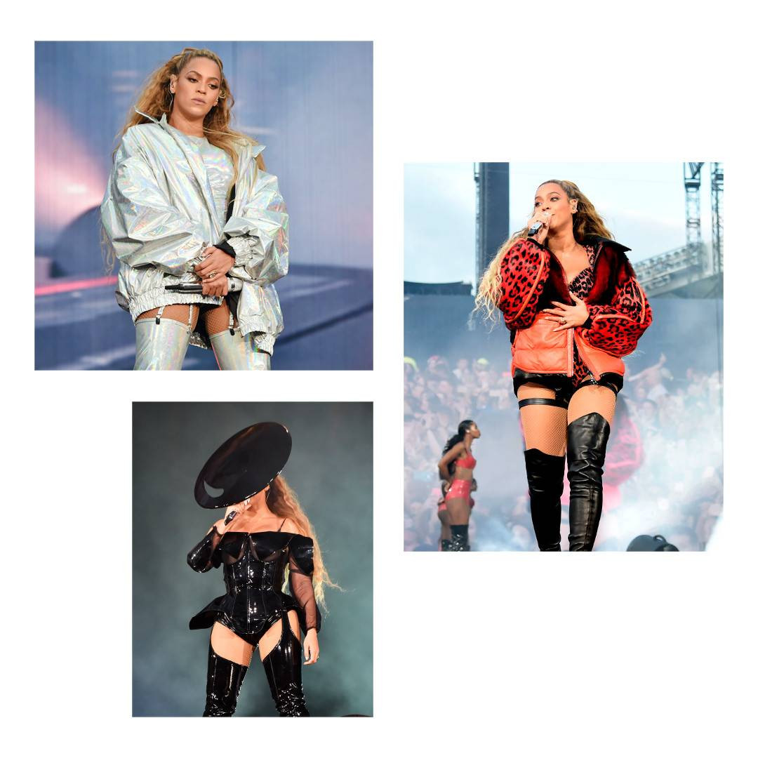 rs_1080x1080-180621145432-1080.Beyonce-Dressing-For-Your-Body.jpg