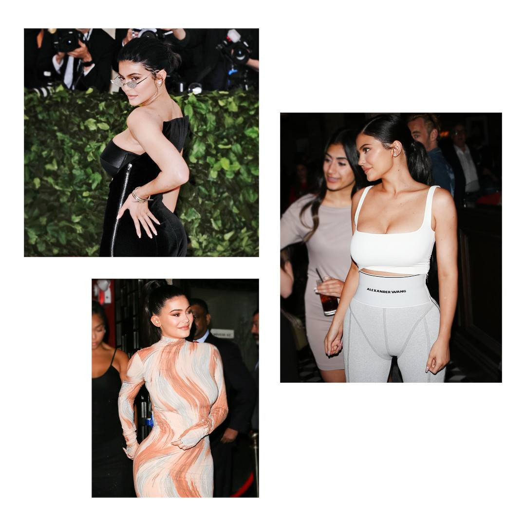 rs_1080x1080-180621140942-1080.Kylie-Jenner-Dressing-Your-Body-Shape.jpg