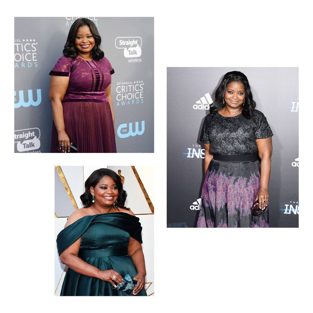 rs_1080x1080-180621135408-1080.Octavia-Spencer-Dressing-For-Your-Shape.jpg