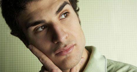 Homens: conheça as características de cada signo