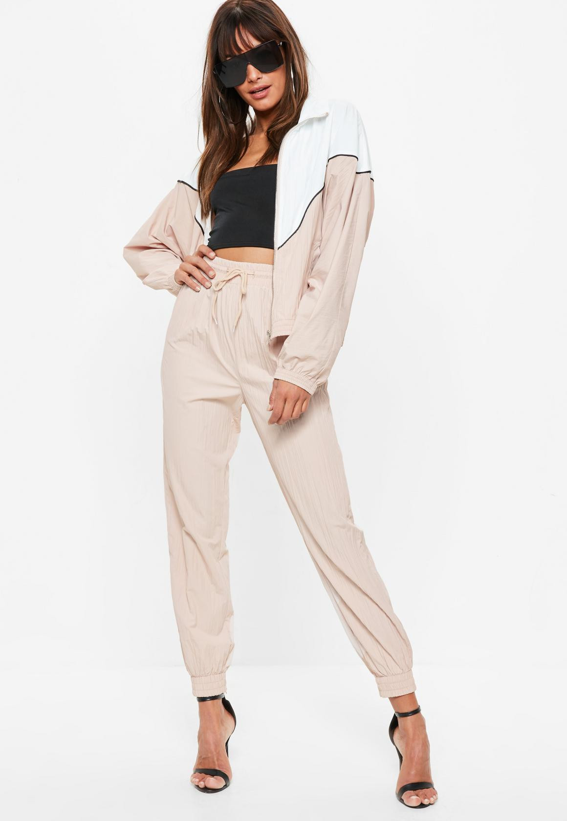 nude-shell-suit-trousers.jpg