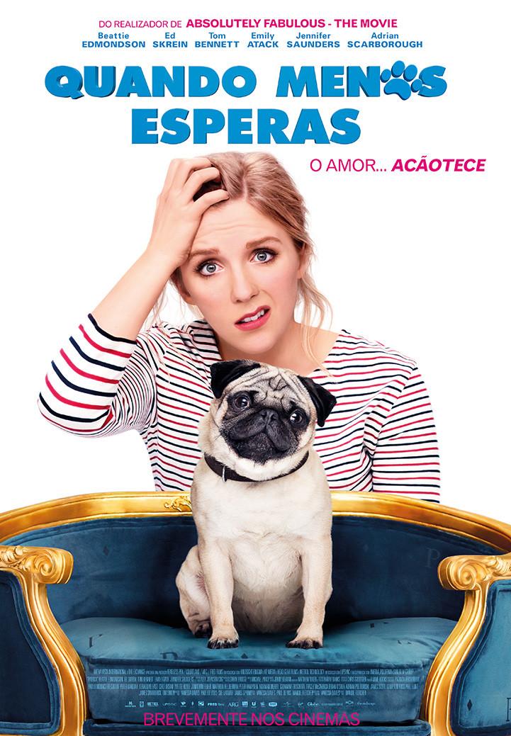 Poster Cinema_Quando menos esperas_web.jpg