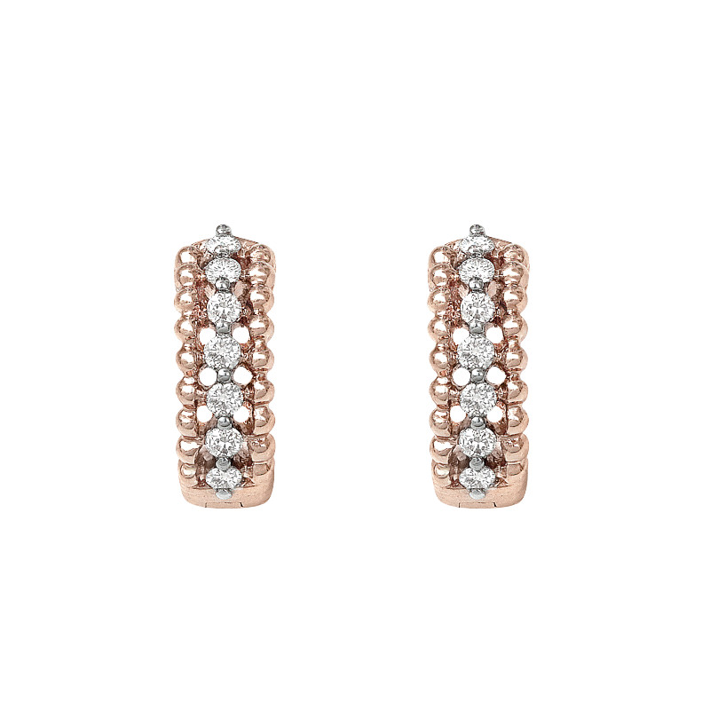 princesse-earrings-princesse-diamonds.jpg