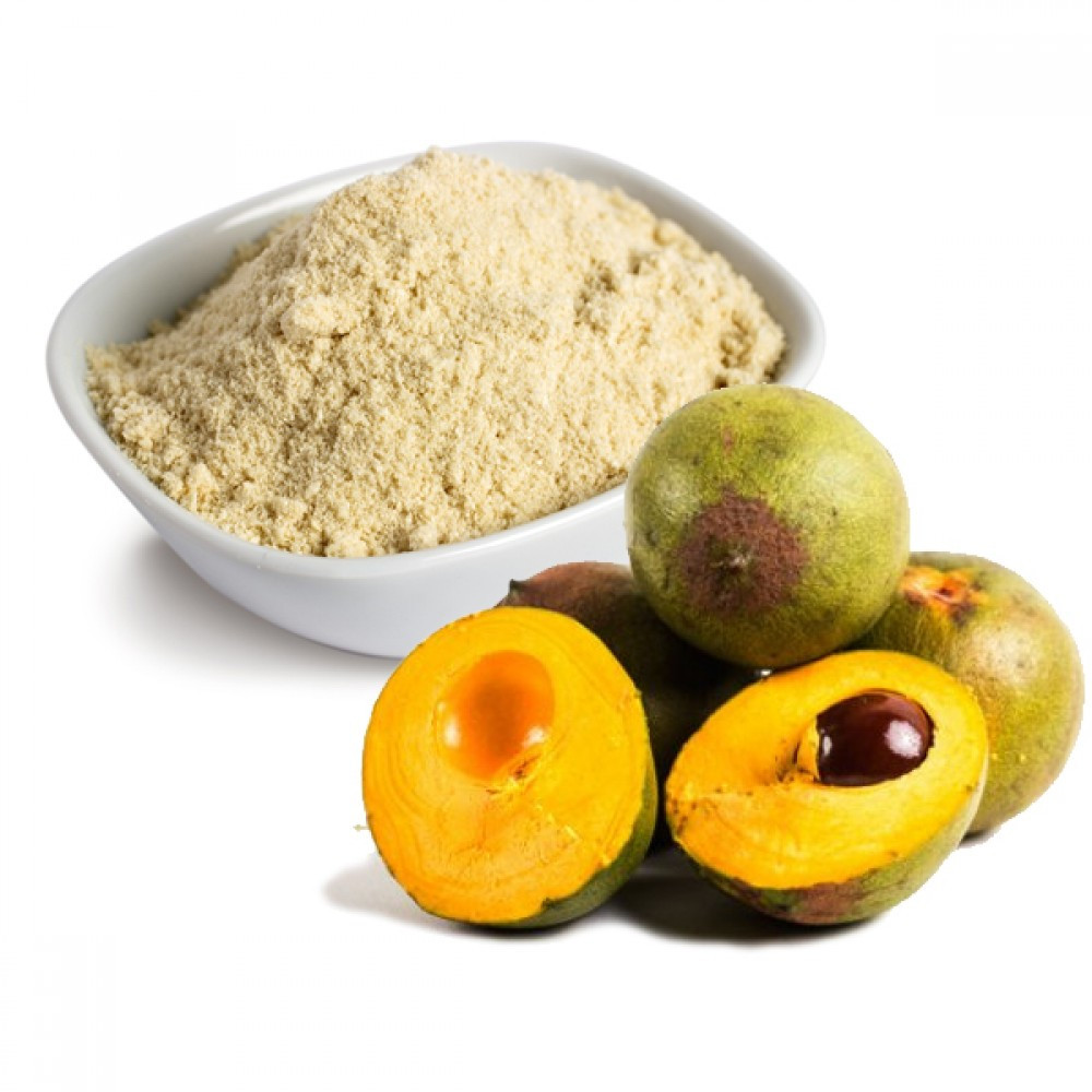 lucuma-powder-2-1000x1000.jpg