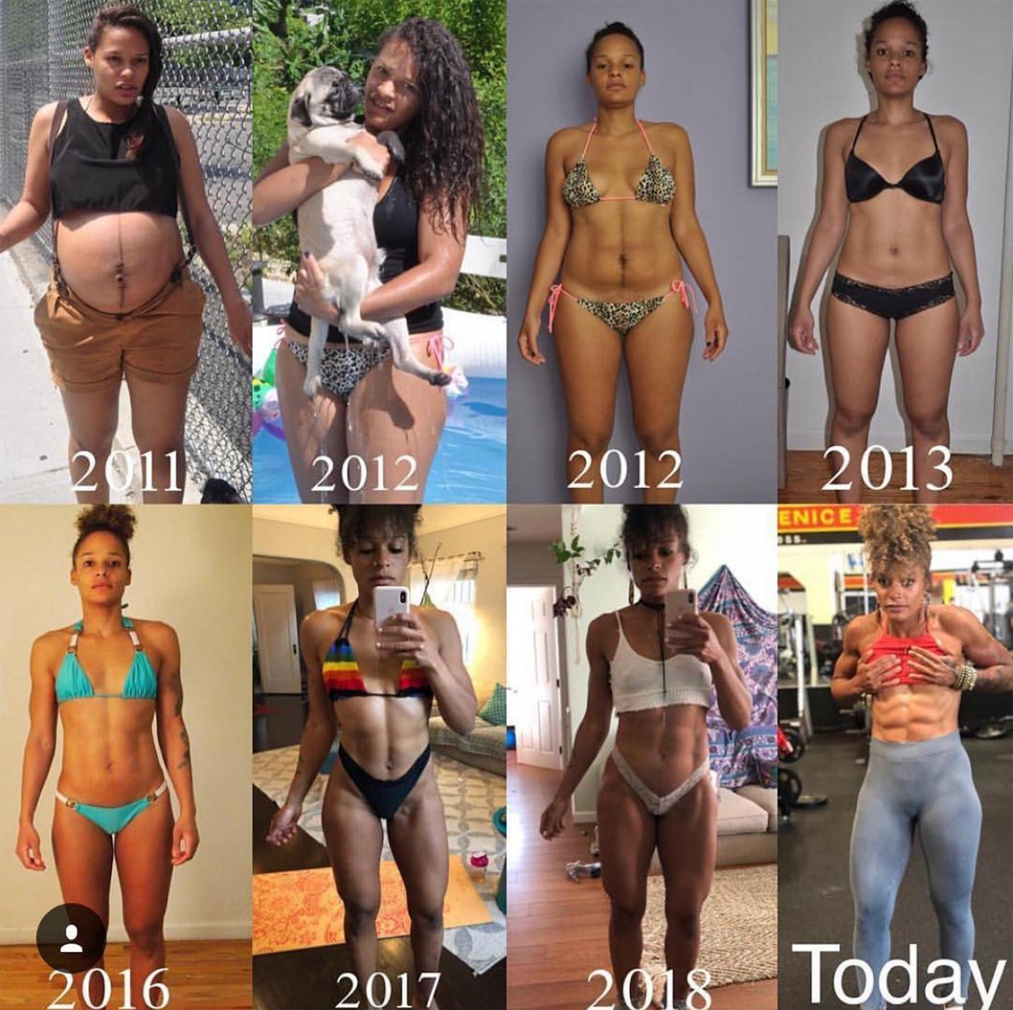 fit-mom-transformation-3.jpg