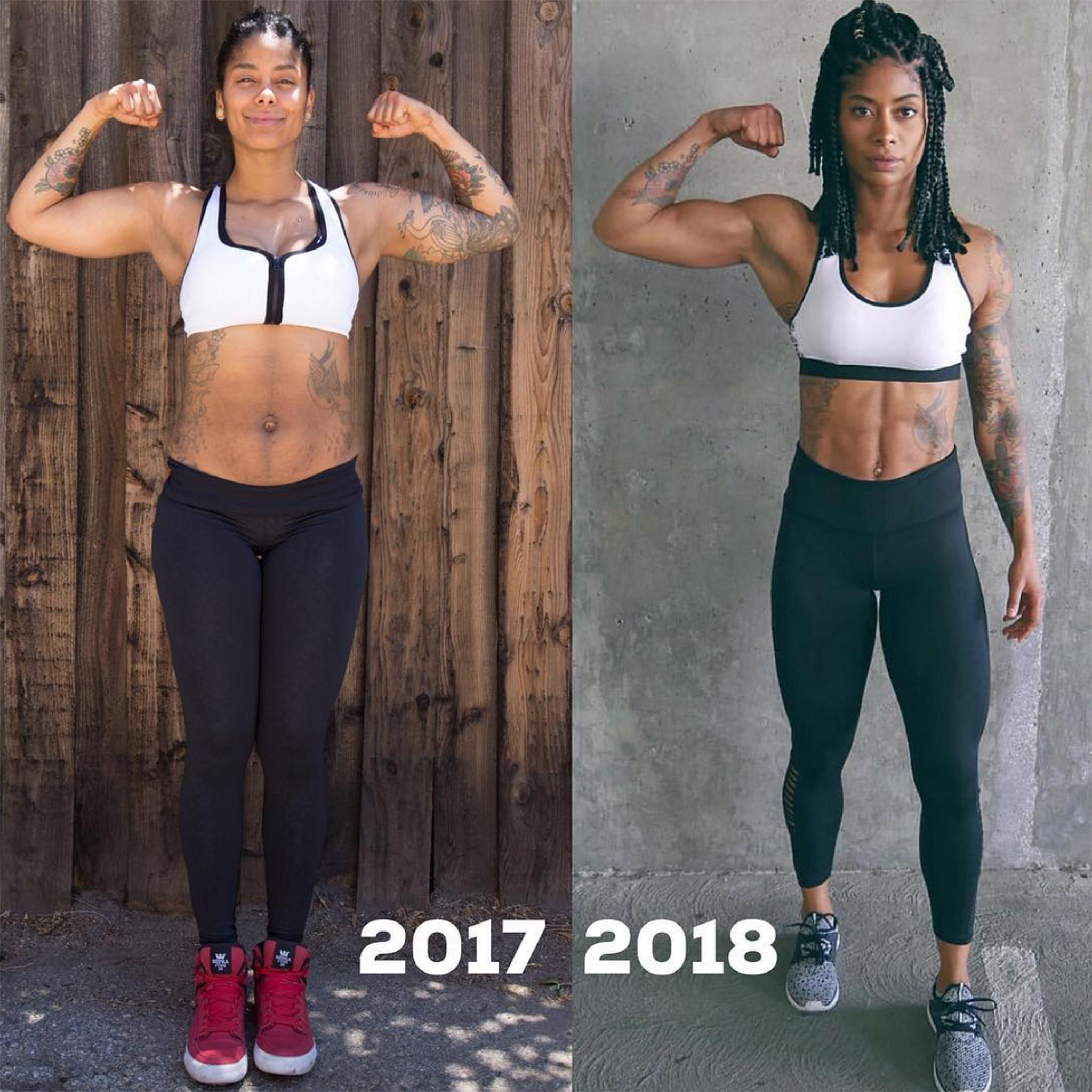 fit-mom-transformation-2.jpg