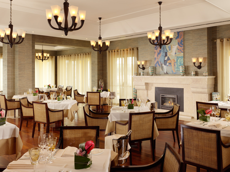 Restaurante Grande Escolha.jpg