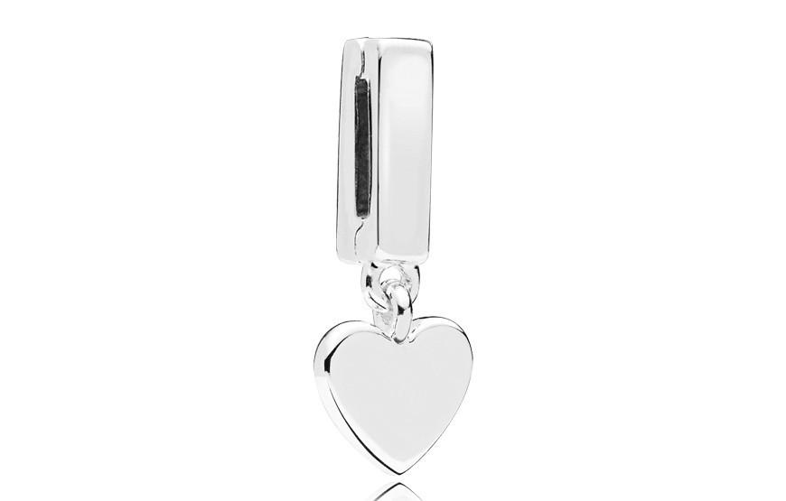 Clip Floating Heart da Pandora REFLEXIONS em prata_29 euros_ 797643_CMYK.jpg