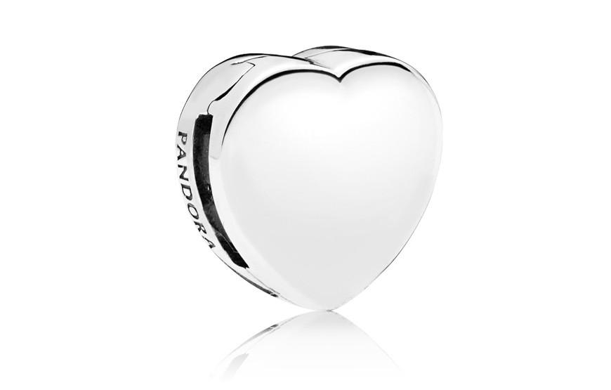 Clip-Heart-da-Pandora-REFLE.jpg