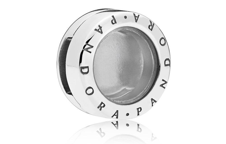 Clip-Locket-da-Pandora-REFL.jpg