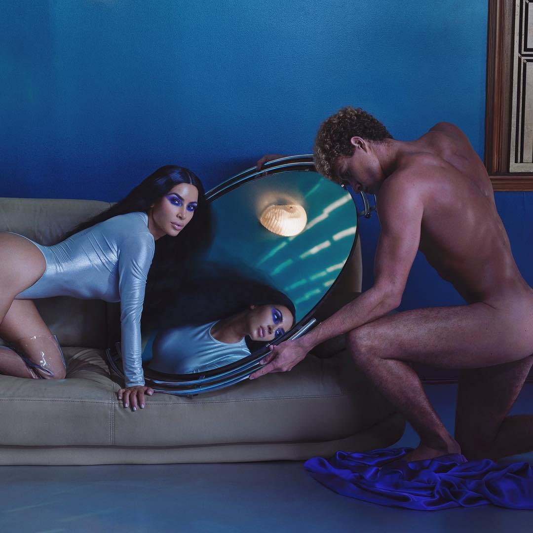 Kim Kardashian1.jpg