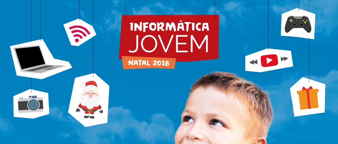 web IJ18 natal img site.png
