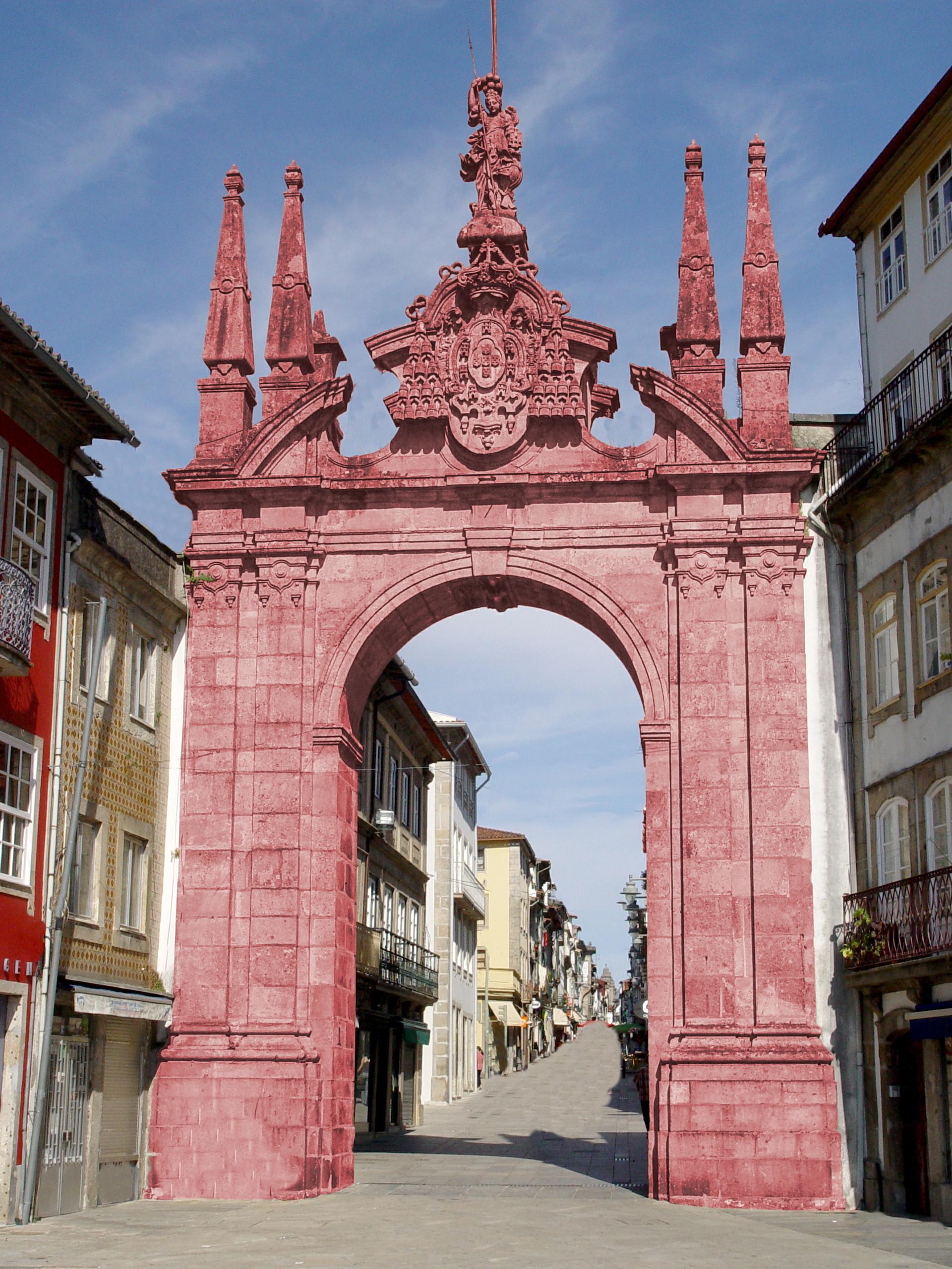 Arco da Porta Nova_Josefinas.jpg