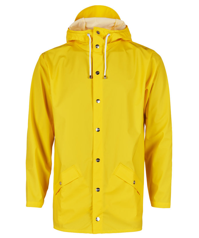 020218-raincoats-3.jpg
