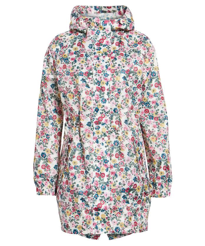 020218-raincoats-5.jpg